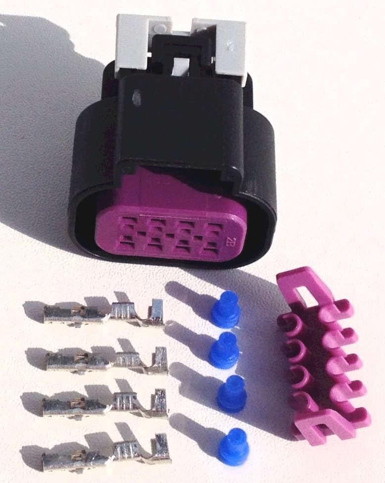 repair wire harness diesel wire harness repair